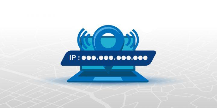 IP-Address - How to Find Someone's IP Address on Instagram