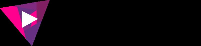Promolta logo