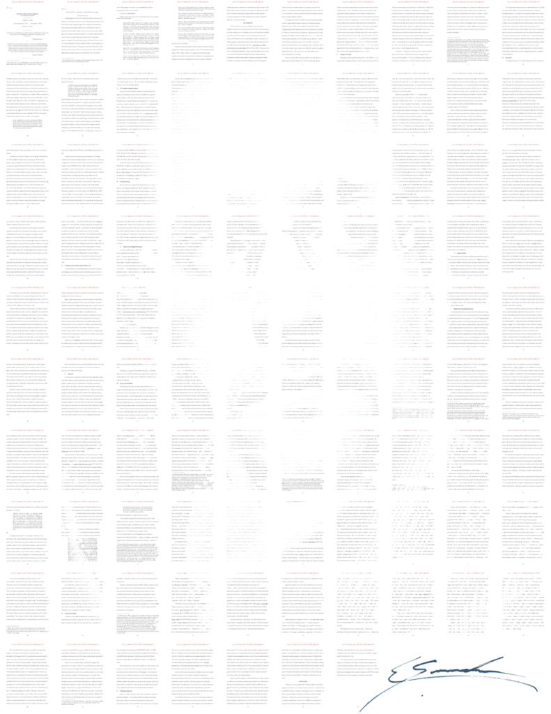 Stay Free (Edward Snowden)