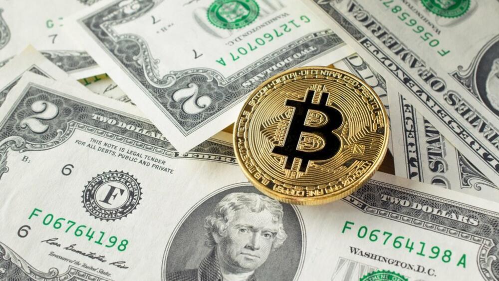 Nickel Digital Turns Most Crypto into Cash