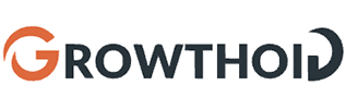 growthidlogo