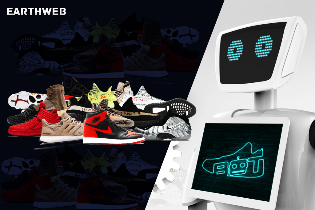 10 Best Shoe Bots for Footsites