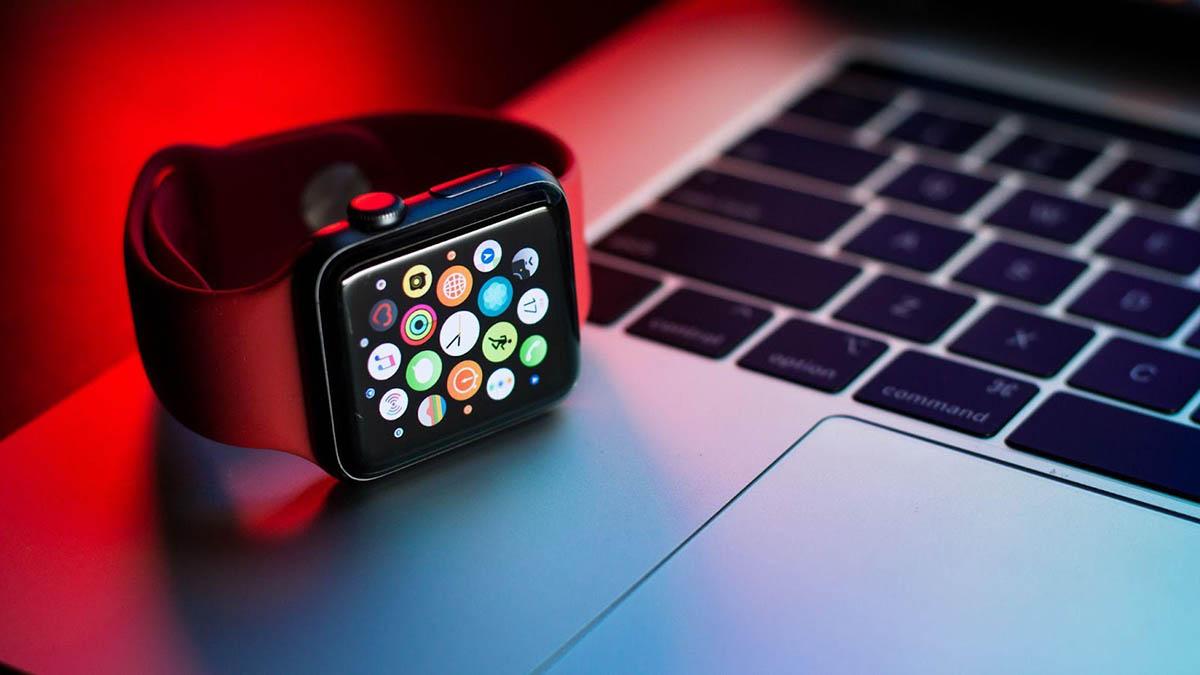 Best VPN for Apple Watch
