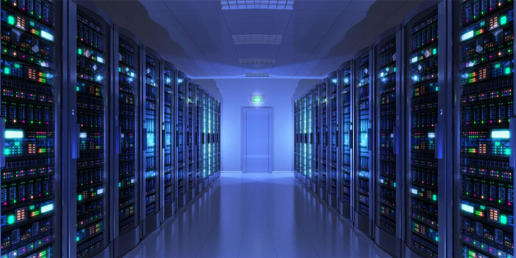 Datacenter IP proxy