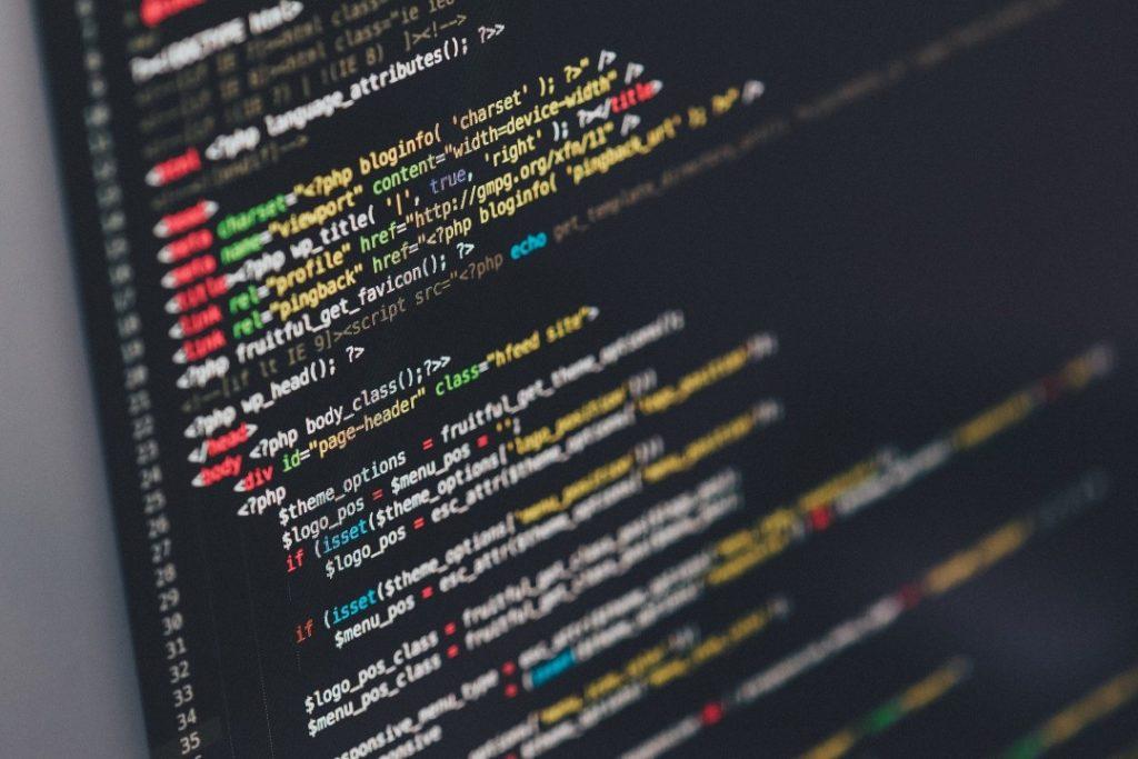 How to Scrape LinkedIn using Python and Selenium