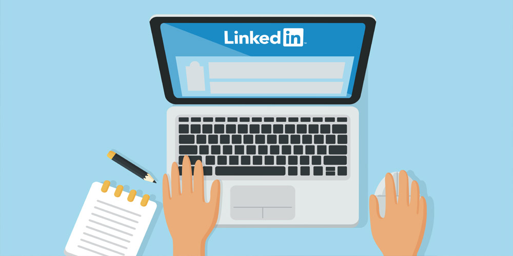 LinkedIn Profile - How To Get More LinkedIn Connections