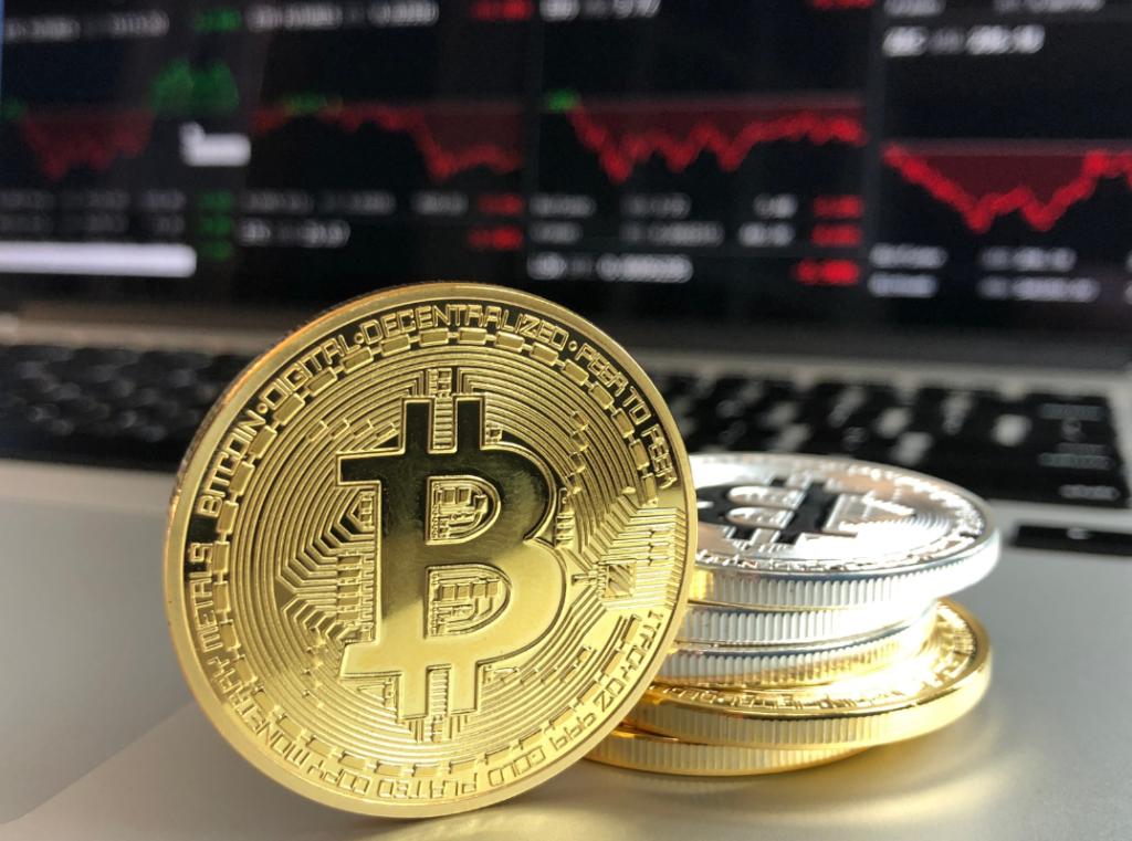 Proxy-providers-that-accept-bitcoin-crypto