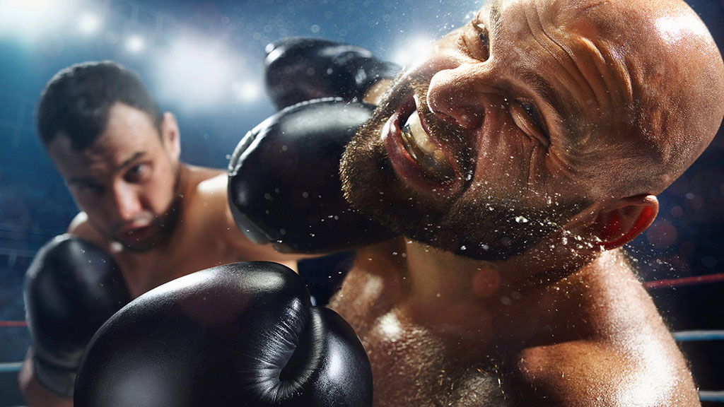 5 Ways You Can Pack a Powerful Punch