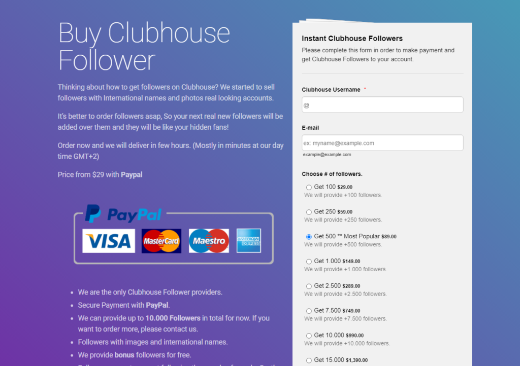 SEO-Kim-Clubhouse-followers
