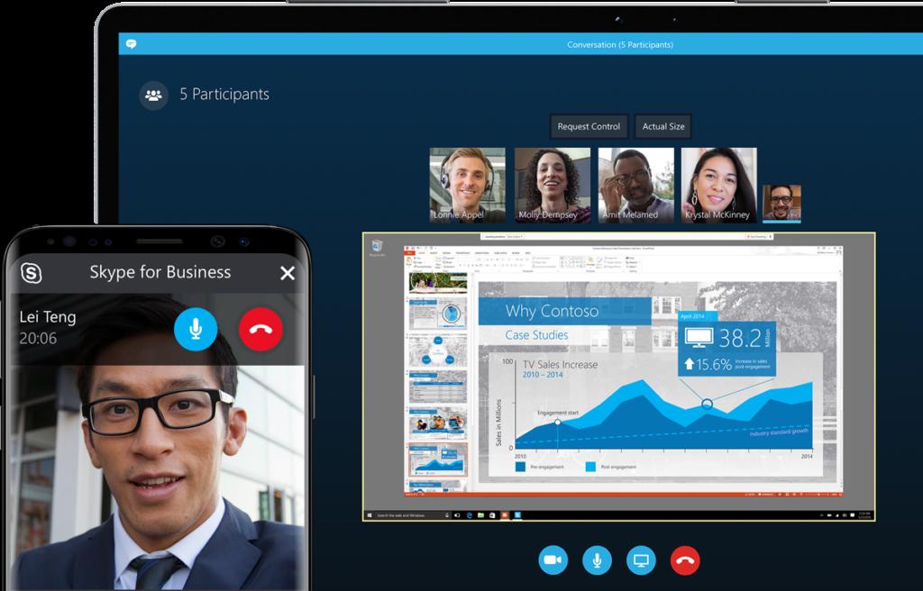 How to Improve Skype Call Quality