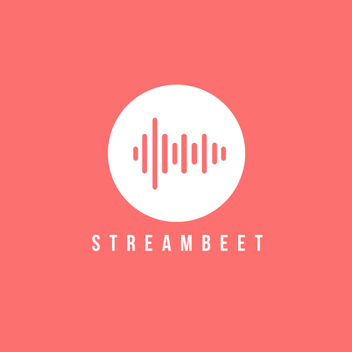 StreamBeet logo