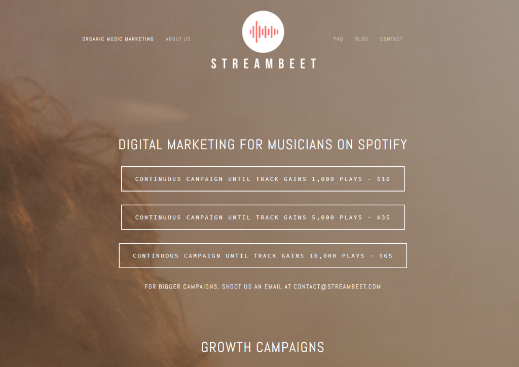 2021 StreamBeet Review: Scam or Legit Growth Service? *REVEALED*
