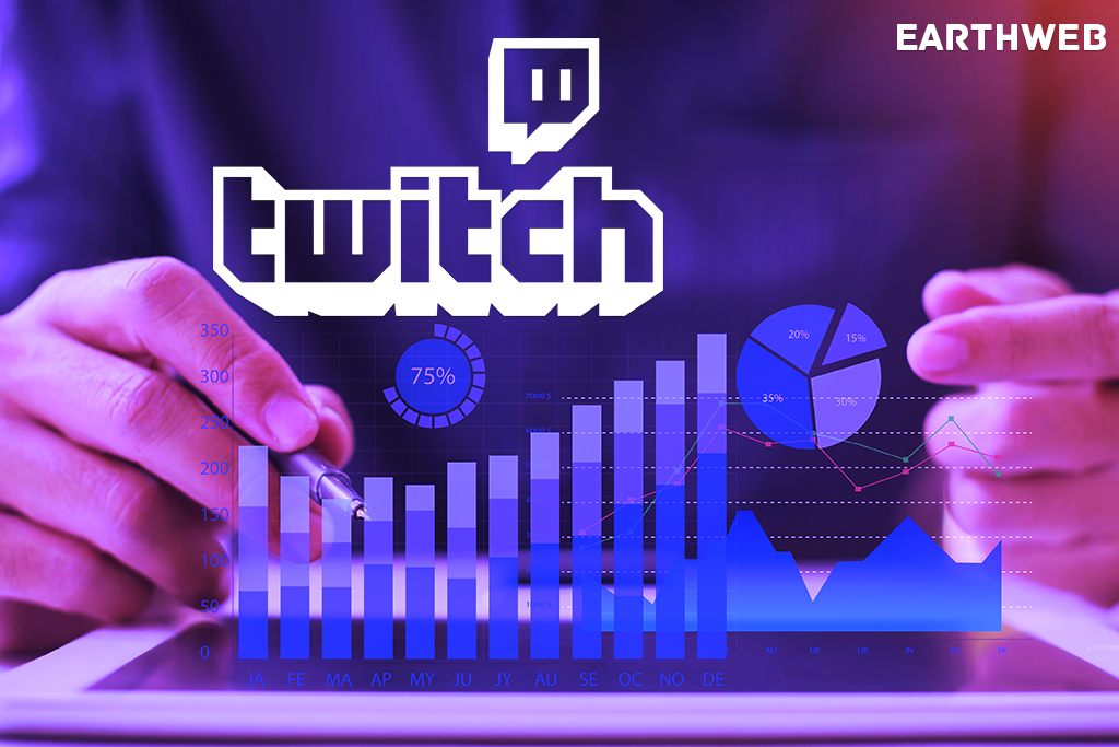 Twitch Statistics