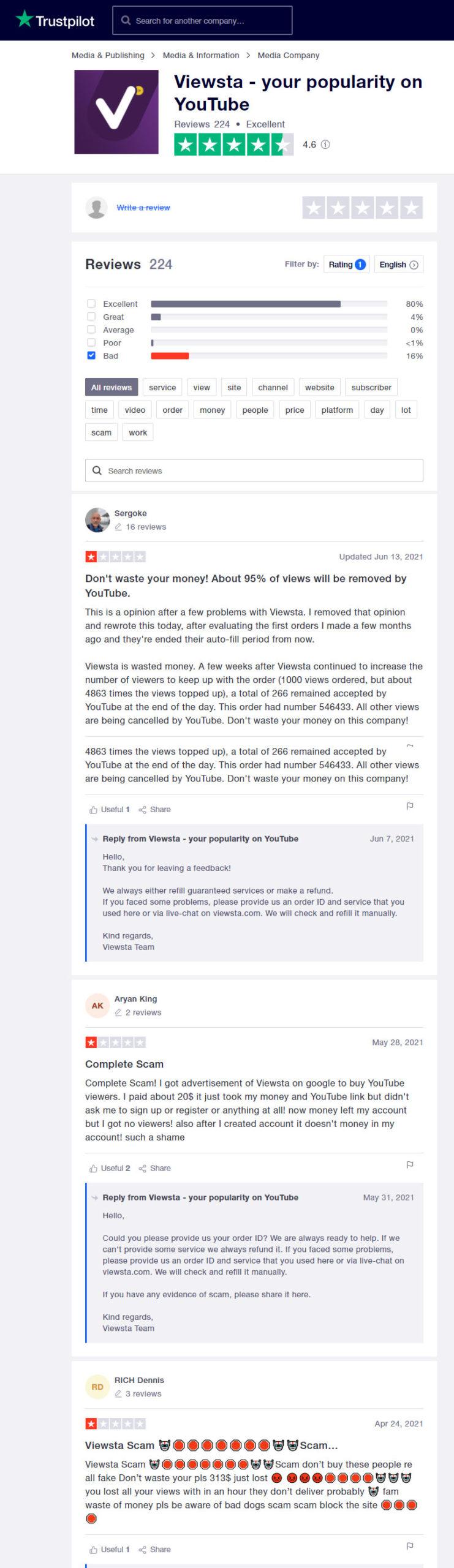 Viewsta-Trustpilot-Reviews-
