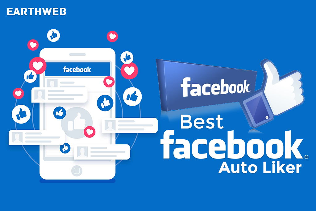 Best Facebook Auto Liker