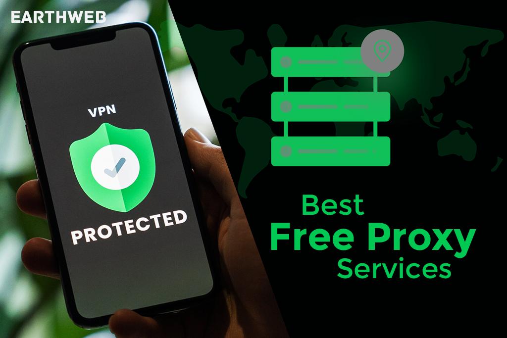 Best Free Proxy Services