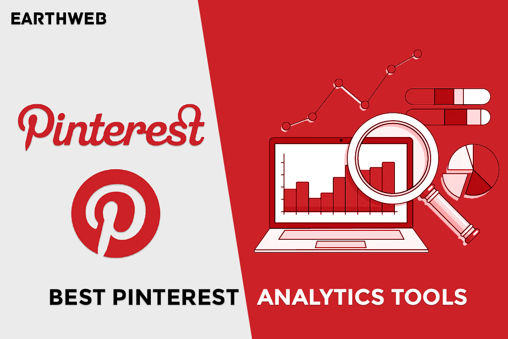 10 Best Pinterest Analytics Tools for Making Better Plans in 2021