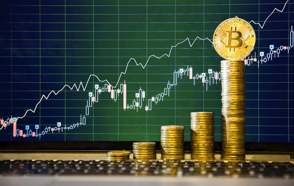 Crypto-Arbitrage