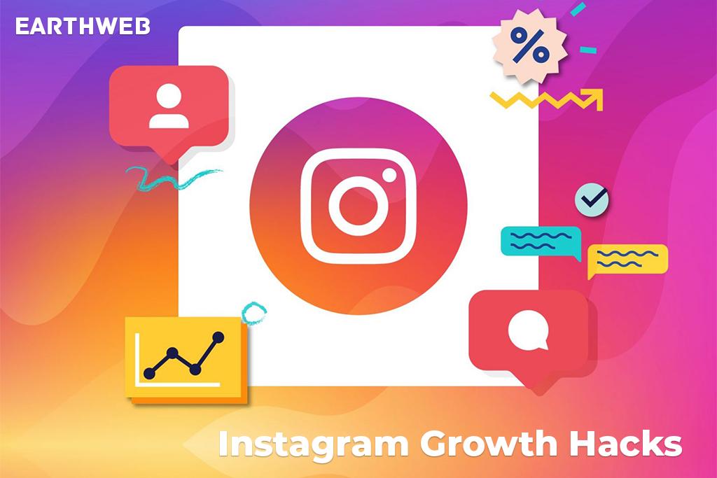 Instagram Growth Hacks