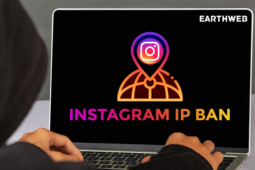 Instagram IP Ban? Guide to Using Instagram Despite IP Block!