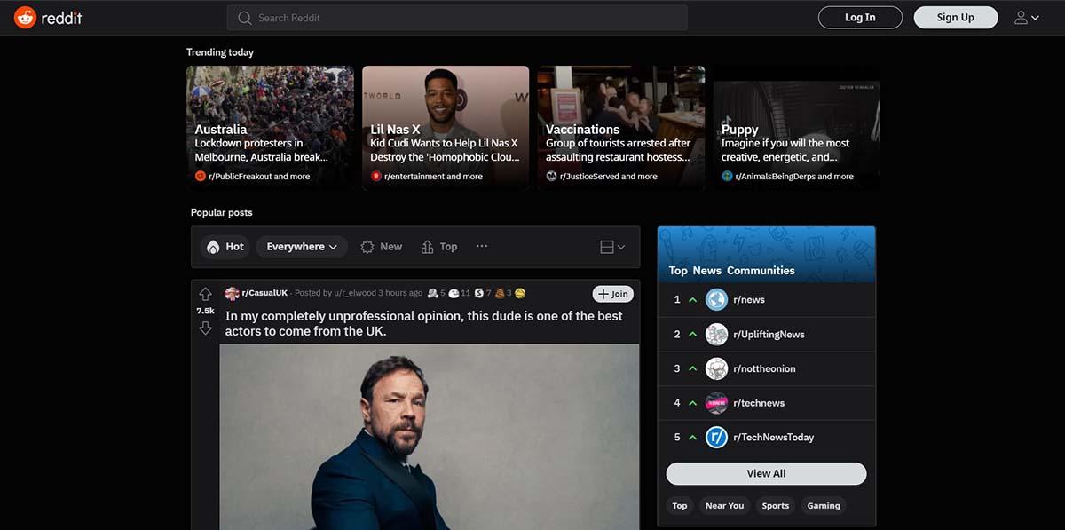 Reddit Video Downloader: 10 best Sites & Apps to Try in 2021