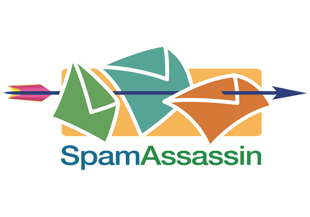 SpamAssassin Achieves Anti-Spam Honors