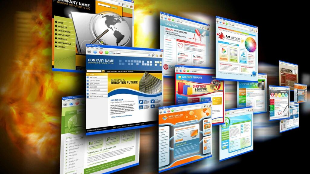 Top 15 Website Downloaders & Website Savers ─ Enabling Website Offline Reading