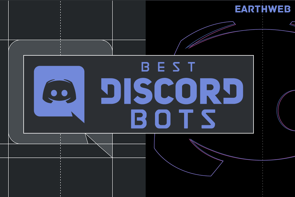 Best Discord Bots In 2021