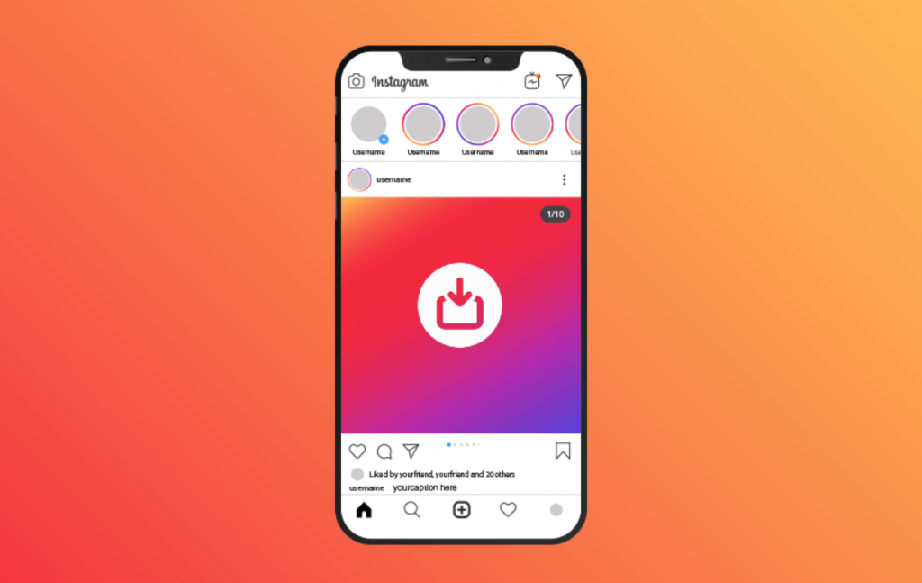 How to Download Instagram Profile Picture (full Size)