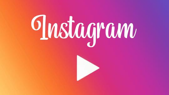 Earnviews Instagram Video Views