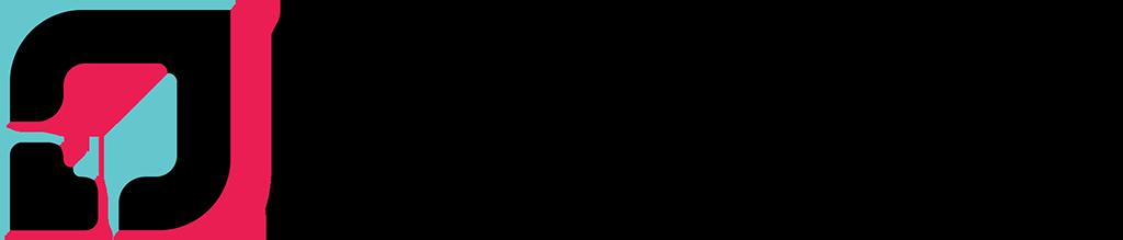 FuelTok logo