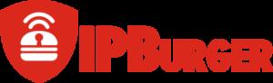 IP Burger