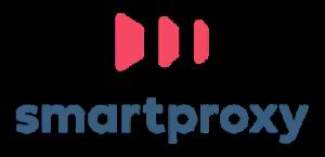 Smartproxy logo